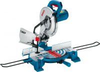 Bosch GCM 10 MX Professional 0601B29021