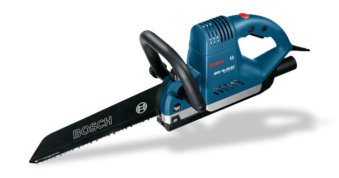 Пила-аллигатор Bosch GFZ 16-35 AC Professional 0601637708
