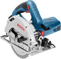 Дисковая пила Bosch GKS 165 Professional
