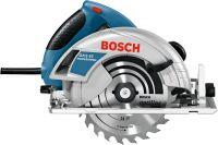 Дисковая пила Bosch GKS 65 GCE Professional 0601668901