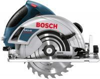 Дисковая пила Bosch GKS 65 Professional