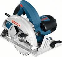 Дисковая пила Bosch GKS 65 Professional 0601667000