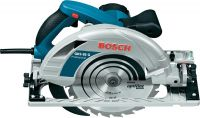 Дисковая пила Bosch GKS 85 Professional 060157A000