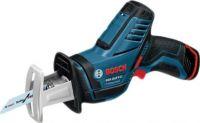 Сабельная пила Bosch GSA 10.8 V-LI Professional 060164L902