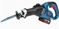 Сабельная пила Bosch GSA 18V-32 Professional
