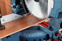 Сабельная пила Bosch GTM 12 JL Professional 0601B15001