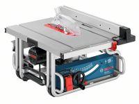 Дисковая пила Bosch GTS 10 J Professional