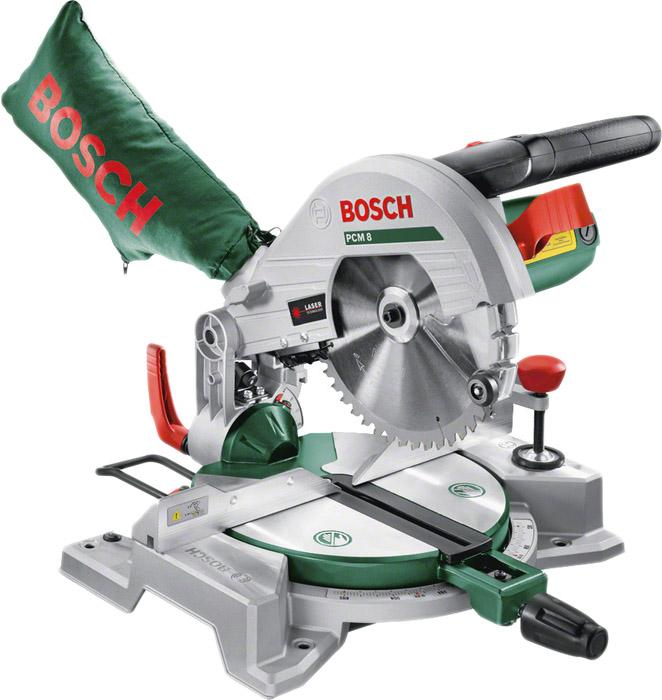 Bosch PCM 8 0603B10000