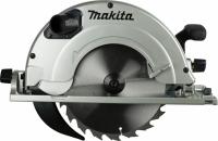 Дисковая пила Makita 5903R