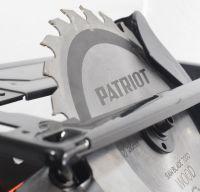 Дисковая пила Patriot CS 210 190301610