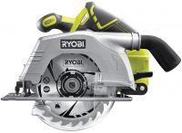 Дисковая пила Ryobi R18CS-0