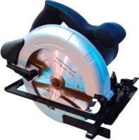 Дисковая пила Watt Pro WHS-1500