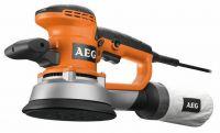 Шлифовальная машина AEG EX 150ES 4935443290