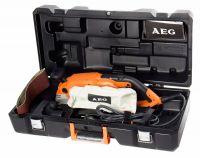 Шлифовальная машина AEG HBS 1000 E 4935413205
