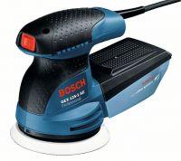 Шлифовальная машина Bosch GEX 125-1 AE Professional