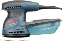 Шлифовальная машина Bosch GEX 125-1 AE Professional 0601387500