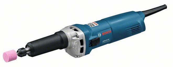 Шлифовальная машина Bosch GGS 8 CE Professional 0601222100