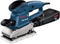 Шлифовальная машина Bosch GSS 230 AE Professional