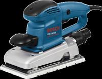 Шлифовальная машина Bosch GSS 280 AE Professional