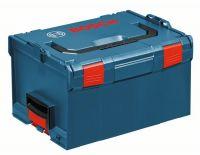 Шлифовальная машина Bosch GSS 280 AVE Professional 0601292901