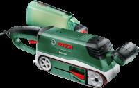 Шлифовальная машина Bosch PBS 75 A