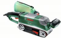 Шлифовальная машина Bosch PBS 75 AE