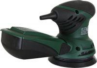 Шлифовальная машина Bosch PEX 220 A 0603378020
