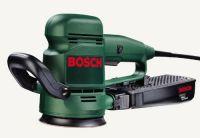 Шлифовальная машина Bosch PEX 400 AE