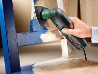 Шлифовальная машина Bosch PMF 220 CE 0603102021