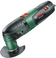 Шлифовальная машина Bosch PMF 220 CE