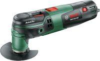 Шлифовальная машина Bosch PMF 250 CES
