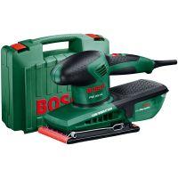 Шлифовальная машина Bosch PSS 200 AC 0603340120