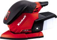 Шлифовальная машина Einhell TE-OS 1320