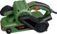 Шлифовальная машина Hammer LSM810