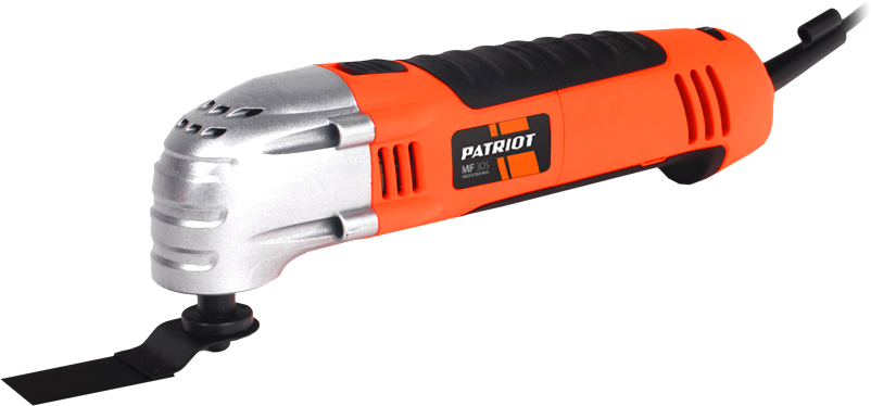 Шлифовальная машина Patriot MF 305 17048