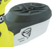 Шлифовальная машина Ryobi ROS300A 5133001142