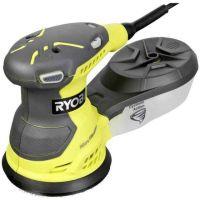 Шлифовальная машина Ryobi ROS300A