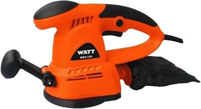 Шлифовальная машина Watt WES-150 4.430.150.00