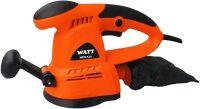 Шлифовальная машина Watt WES-150
