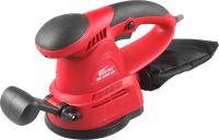 Шлифовальная машина Wortex RS 1250 AE RS1250AE01311