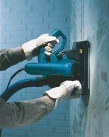 Бороздодел Bosch GNF 35 CA Professional 0601621708