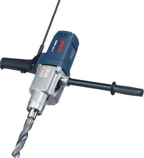 Дрель безударная Bosch GBM 32-4 0.601.130.203
