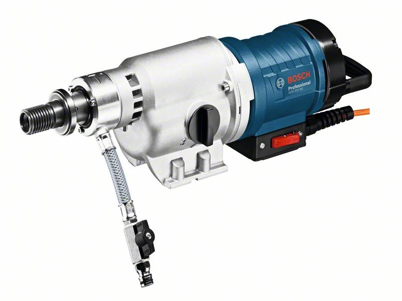 Дрель безударная Bosch GDB 350 WE 0601189900
