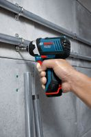 Гайковерт ударный Bosch GDR 10.8-LI Professional 06019A6901