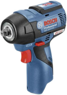 Bosch GDS 10.8 V-EC Professional 06019E0101