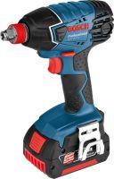 Bosch GDX 18 V-LI Professional 06019B8101