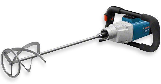 Дрель-миксер Bosch GRW 18-2 E Professional 06011A8000