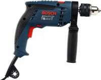 Дрель ударная Bosch GSB 13 RE Professional 0601217102