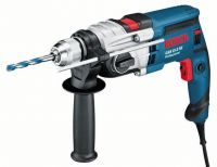 Дрель ударная Bosch GSB 19-2 RE Professional