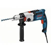 Дрель ударная Bosch GSB 21-2 RCT Professional 060119C700